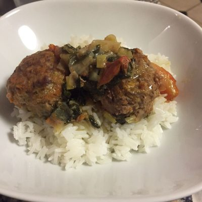 beef-turkey-meatballs