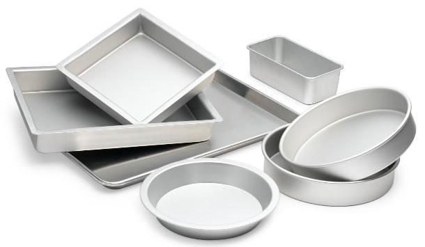 baking-pans-sizes