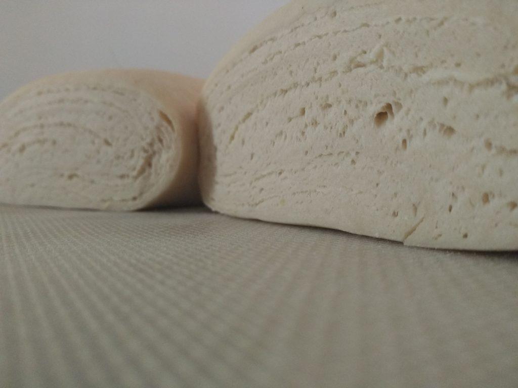 krantz dough